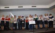 Patriotyczny koncert w hołdzie św. Janowi Pawłowi II