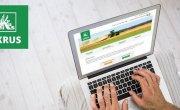 Usługi on-line dla ubezpieczonych w KRUS
