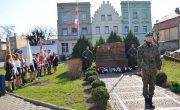 8 rocznica Tragedii Smoleńskiej i 78 rocznica Zbrodni Katyńskiej