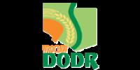 Informacja Dolnośląskiego Ośrodka Doradztwa Rolniczego we Wrocławiu