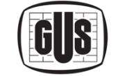Badania ankietowe GUS