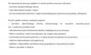 Informacja KRUS - Upadek to nie przypadek