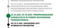 plakat BO 2022