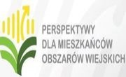 logo broszury
