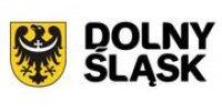 logo DUW
