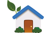 logo ekologia