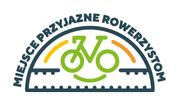 logo akcji rowerowej