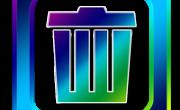 logo gminnego systemu segregowania