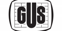 logo GUS