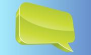 logo komunikatu