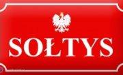 logo sołtysa