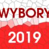 logo wybory 2019