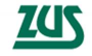 logo zakładu