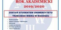 plakat U3W