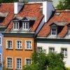 Wieloletni Program Gospodarowania Mieszkaniowym Zasobem Gminy Wąsosz na lata 2013-2017
